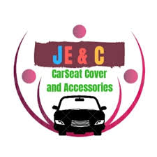 JE &C <b>Car seat cover</b> and Accessories - Home | Facebook