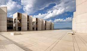 Louis Kahn Design Principles A Mystic Monumentality Vidin Co