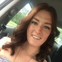 20+ perfiles de «Hillary Cook» | LinkedIn
