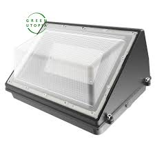 What Is A Wall Pack Light Hot Item 60w Outdoor Led Wall Pack Lighting Led Wall Pack Lights