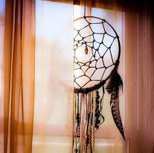 Where To Hang Your Dream Catcher