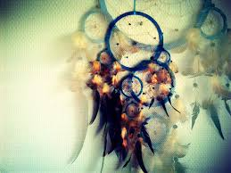 Colorful Dream Catcher Tumblr Colorful Dream Catcher Tumblr More information Djekova 88