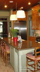 Country Kitchen Designs 2013 French Country Kitchen Tour Our Southern Home