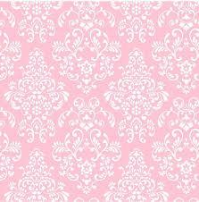 Pink And Black Damask Pattern - Viewing Gallery | DAMASK ...