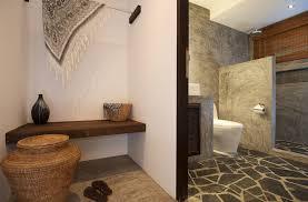 rustic stone bathroom designs. like architecture \u0026 interior design? follow us.. rustic stone bathroom designs c
