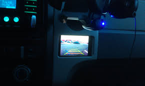 similiar ford f kc lights keywords light switch location f150 bed light image about wiring diagram