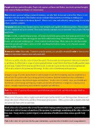 Spiritual Color Chart Aoura Colors Aura Color Meaning Chart Aura Colors Aura