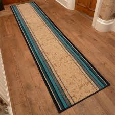 best striped runner rug black and white ikea area rugs lappljung ruta