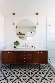 529 Best Bathroom Design images in 2019 | Bathroom, Powder Room ...