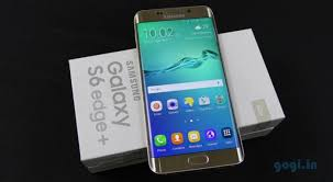 samsung galaxy s6 edge plus. samsung galaxy s6 edge plus review and unboxing l