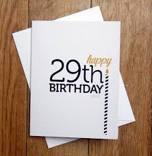 Birthday Card Designs 35 Funny Cute Examples Jayce O Yesta