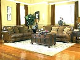 rustic country living room furniture. Rustic Living Room Furniture Set Country  Idea . N
