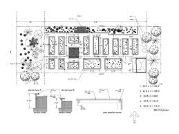 Small Picture Garden Plot Plans Good Plot Template With Garden Plot Plans