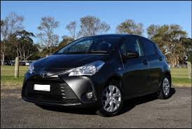 2018 toyota yaris thailand. brilliant toyota 2018 toyota yaris thailand philippines  fuel economy  with t