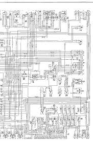 would like help ignition wiring diagram for 280se 3 5 108 057 would like help ignition wiring diagram for 280se 3 5 108 057 page1 jpg