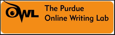 Image result for owl purdue