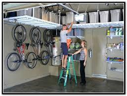 50 bike garage storage solutions best 25 bike storage
