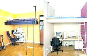 office space in bedroom. Small Office Space In Bedroom Design Ideas For
