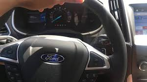 2013 Ford Edge Interior Lights Wont Turn Off Ford Fusion Lights Wont Turn Off Slubne Suknie Info