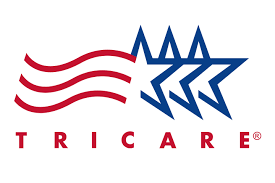 Get To Know Your Tricare Prime Plan Health Mil