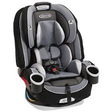 Graco 4Ever All-in-One Convertible Car Seat | Babies R Us Canada