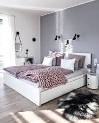 interior design bedroom pink. Brilliant Design 99 White And Grey Master Bedroom Interior Design  Intended Pink