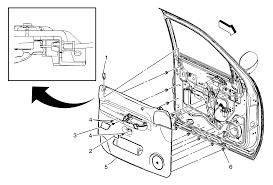 Free 2001 chevy silverado front suspension diagram large size