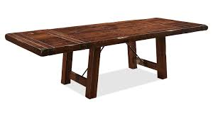 gallery furniture dining tables. gallery furniture dining tables f