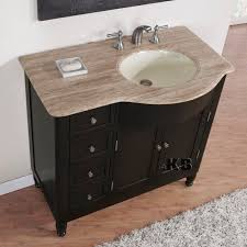 stylish modular wooden bathroom vanity. Bathroom Vanities And Sinks Best 21247 Idmbf Within With Sink Plan 2 Stylish Modular Wooden Vanity C