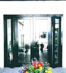home depot exterior doors with glass half front door sliding 32x80 fiberglass blinds