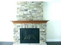 stone tile for fireplace rock tile for fireplace gas fireplace stone wish rock tile tiles natural stone tile for fireplace