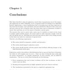 degree by dissertation vs thesis australia