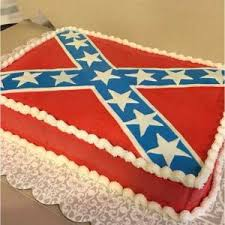 Graduation Cake Toppers Walmart Birthday Cake Toppers Walmart