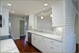 Cabinets To Go Bathroom Cabinets To Go Phoenix Arizona Home Design Ideas Intended For