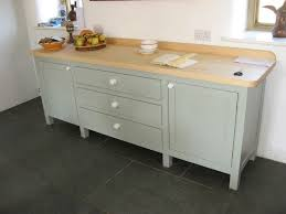 Best Free Standing Kitchen Cabinets 63 In Interior Decor Home With Free  Standing Kitchen Cabinets Pictures Gallery