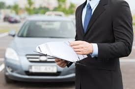 the best ways to get car insurance quotes