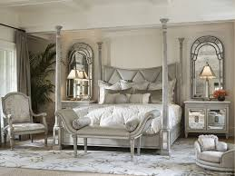 ... Bedroom:Best Bedroom X Videos Design Ideas Photo With Room Design Ideas  Fresh Bedroom X ...