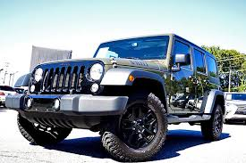 jeep wrangler unlimited 2015. 2015 jeep wrangler unlimited 4wd 4dr willys wheeler 16929720 1