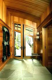 fake wood wall paneling wood paneling ideas half wall wood paneling ideas for wood panel walls