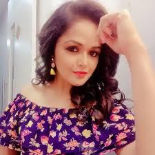 Priya Balasubramaniam (@VishnuPriya2691) | Twitter
