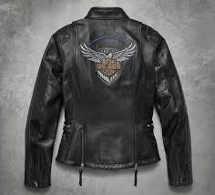 womens 115th anniversary jacket