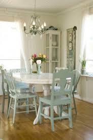 Dining room corner cabinets furniture