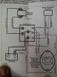 switch wiring diagram lift wiring diagram rv slide out switch wiring RV Slide Out Wire Holder rv net open roads forum fifth wheels wireless remote for lift rh rv net