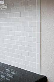 22 recycled glass tile backsplash installation tampa orlando winter springs sarasota brandon bradenton lakeland florida