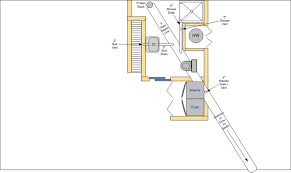 basement bathroom plumbing. Basement Bathroom Plumbing Layout-basement-bathroom-drains-vents.jpg O