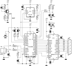 rs232 serial to usb converter pinout diagram pinouts ru usb to serial rs 232 adapter