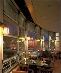 Restaurant Roll Up Garage Doors and Caf Overhead Doors Arm R Lite
