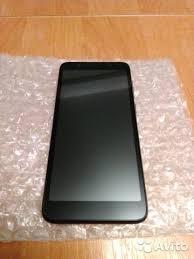 <b>Alcatel 1X</b> купить в Краснодарском крае с доставкой | Бытовая ...