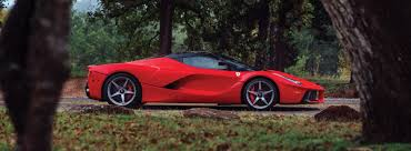Rent A Ferrari 458 Italia In Europe King Rent Exclusive Services