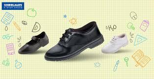 Medifeet Size Chart Men Women Footwear Online Shoes Slipper Sandals Flip